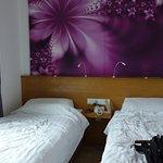 favehotel Cenang Beach - Langkawi Photo