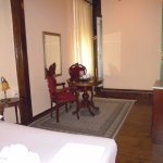 Photo of Atheaton Traditional Guesthouse