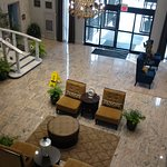 Photo of Best Western Plus Concordville Hotel