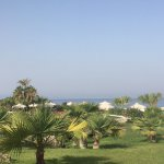 Photo of Grecotel Olympia Riviera Thalasso