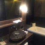 Photo of Grau Roig Andorra Boutique Hotel & Spa