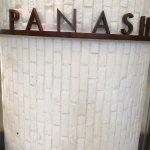 Photo of Panash Bakery Cafe