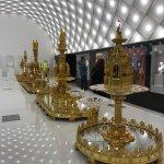 Museum der Bayerischen Könige Foto