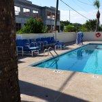 Photo de Travelodge Suites St Augustine