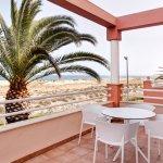 Photo of Oliva Nova Beach & Golf Hotel