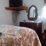 Scarborough Inn Foto