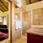 Royale Marlothi Safari Lodge Foto