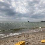 Foto di Beachfront Inn