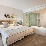 Premium Grand Suite