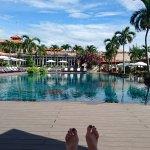 Furama Resort Danang Foto