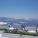 Foto de Dream Island Hotel