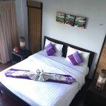 Photo de Chintakiri Resort