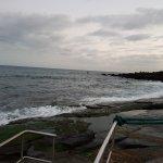 Photo de Alborada Beach Club