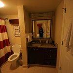 Foto de Residence Inn Boston Tewksbury/Andover