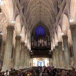 Foto de St. Patrick's Cathedral