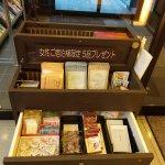 Photo of Super Hotel Hida-Takayama