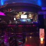 Foto Eagles Bar
