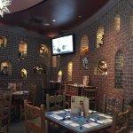 Margarita's, Framingham, MA