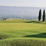 Photo of Golf International de Pont Royal