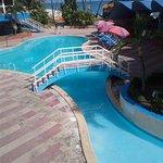 Foto de Gran Caribe Club Atlantico