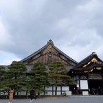 Castelo de Nijō