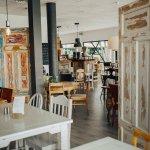 Photo of Elvebredden Kafe