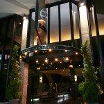 Photo of Slaviero Conceptual Palace Hotel Curitiba