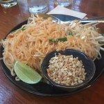 ภาพถ่ายของ Sophia's Thai Kitchen