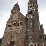 Eglise Décannale