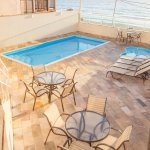Photo of Ocean View Hotel
