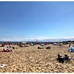 Photo of Sopot Beach