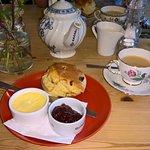 Cafe Q Foto