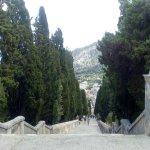Photo of Calvario