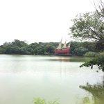 Photo of Parque Portugal