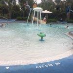 Marriott's Royal Palms Foto