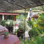 Photo of La Maison sur la Colline