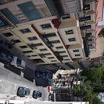 Foto de Hotel Principe Real