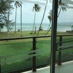 Photo of Lanta Pura Beach Resort