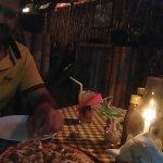 Фотография La Pizzeria