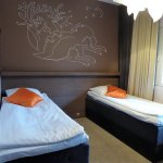 Photo of Hotel Hullu Poro - The Crazy Reindeer
