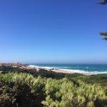 Photo de Guincho Beach