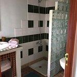 Photo of Hotel Dar Rehla