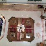 Foto di Abad Atrium Hotel