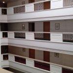 Foto de Abad Atrium Hotel