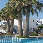 Photo of Hara Ilios Hotel