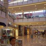 Belo Shopping