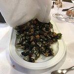 Photo de Restaurante O'desvio