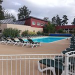 Photo of Relais du Plessis Resort