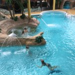 Photo of Holiday Club Caribia
