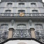 Foto de Schloss Engers